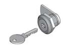 Zylindervorreiber-Vorreiber-Hebelzylinder