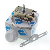 Ranco-Thermostat VA 102