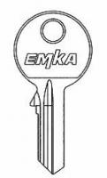 Fort / EMKA / Ronis / Strenger / Henriville F-57450