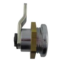 Hebelzylinder FHZ0007-1