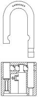 580-5 B50 L.jpg