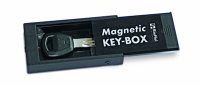 8072 Magnetic KeyBox_iA.png
