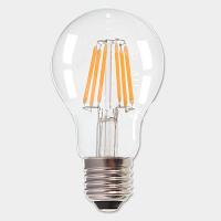 LED Filament E27 2700K