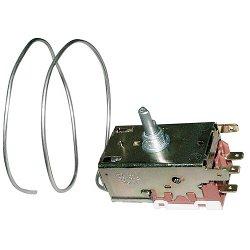Ranco-Thermostat K 59-L 2665
