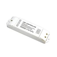 LED-Dimmer Empfangseinheit