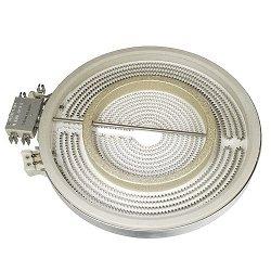 Zweikreis-HiLight-Heizkörper 210/140