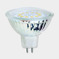LED Spot 3W 3000K