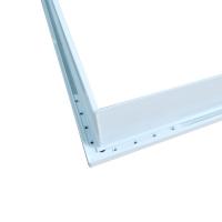 Einbaurahmen für LED-Panels