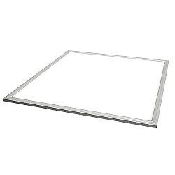Panel 600 x 600 mm