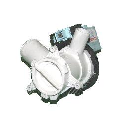Magnetpumpe Beko - Arcelik
