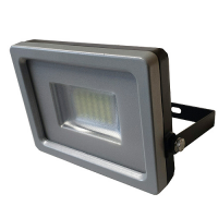 LED-Reflector 20 Watt