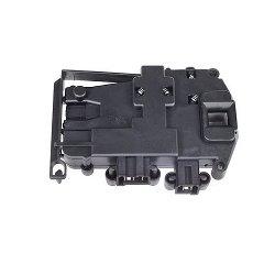 EMZ Type 854 38.0090