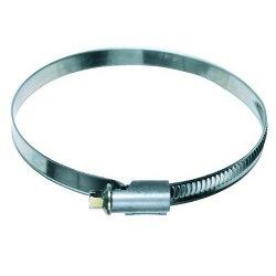 Schlauchschelle 10 - 16 mm Ø