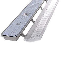 LED-Feuchtraumwanne
