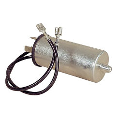 Kondensator 0,47 µF - 110/250 V