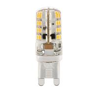 G9 Stecksockellampe 3 Watt