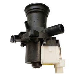Magnetpumpe Bauknecht, Philips
