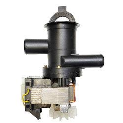 Plaset, 230V, 90W Cod. 7478 / 48293