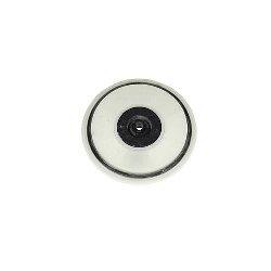 Pumpendichtsatz für Hanning 72 mm
