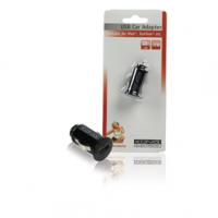 USB-Car-Adapter 2100 mA