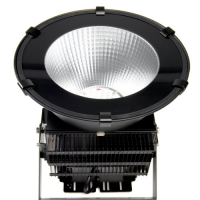 LED Highbay 150 5000K